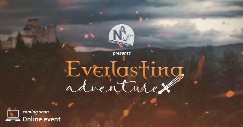 Everlasting Adventure Online