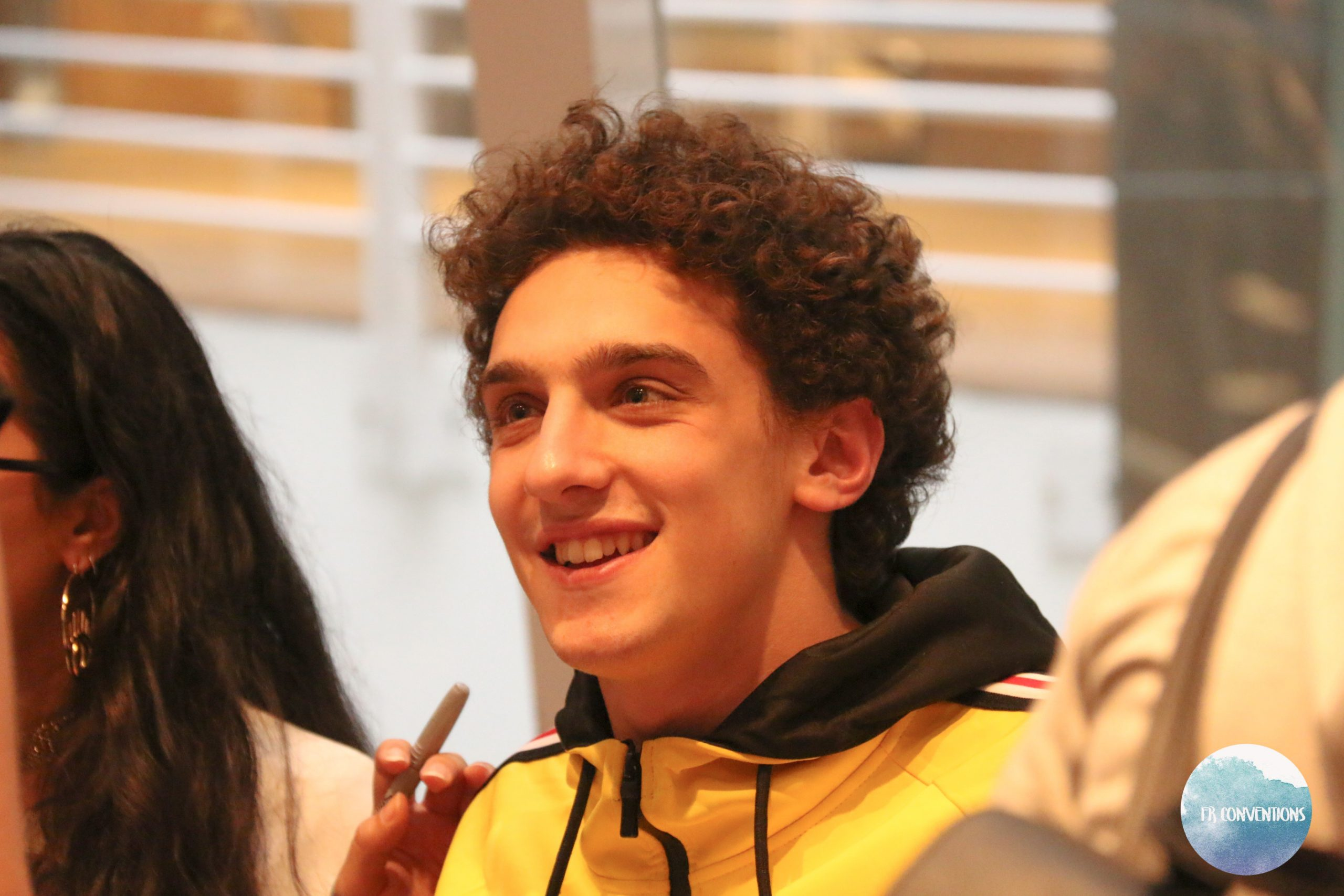 Paul Scarfoglio
