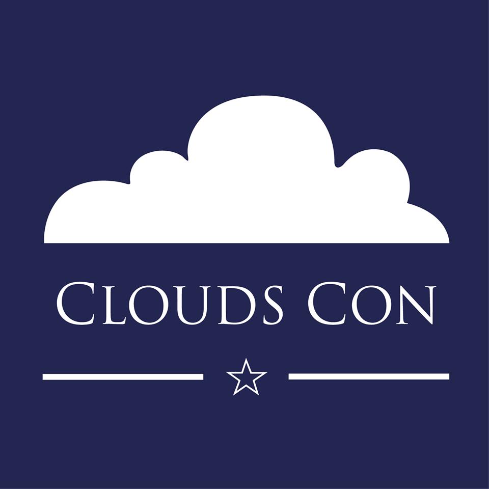 Clouds Con