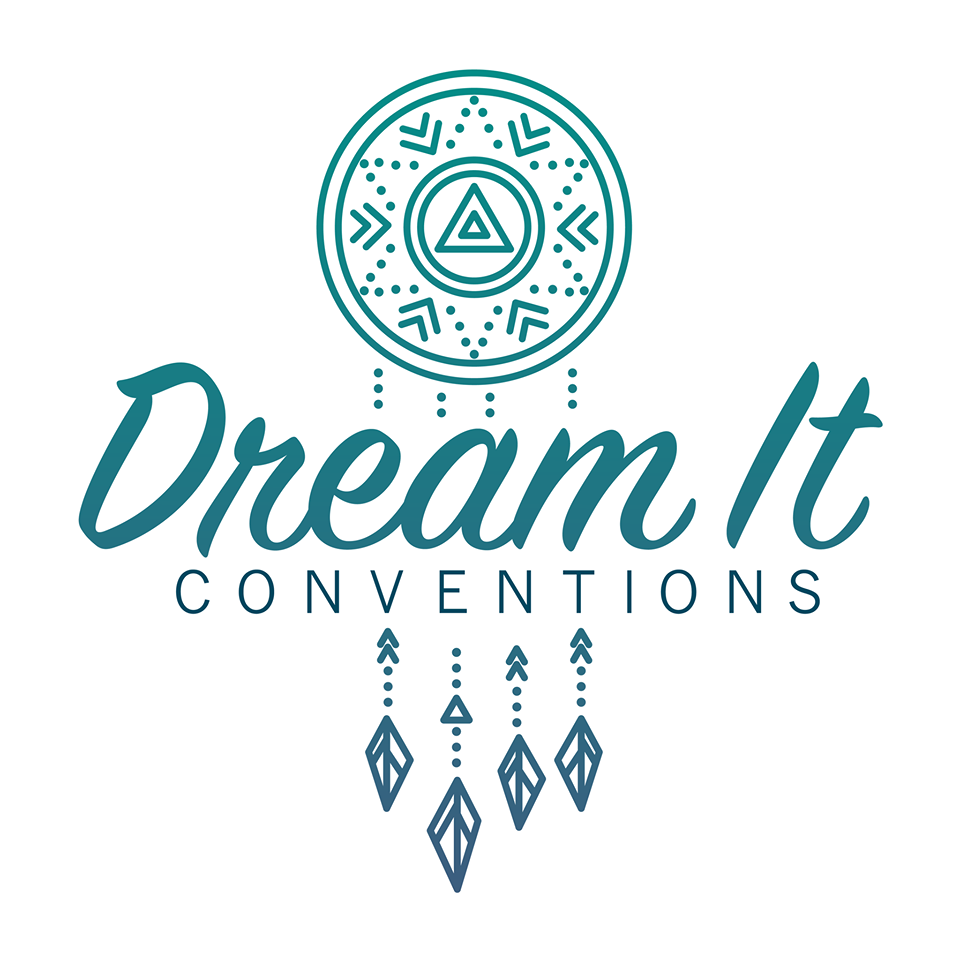 Dream It Conventions