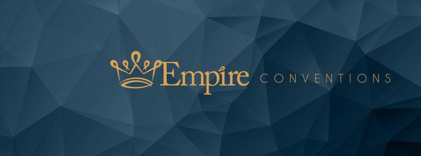 Empire's Virtual Hangout 7