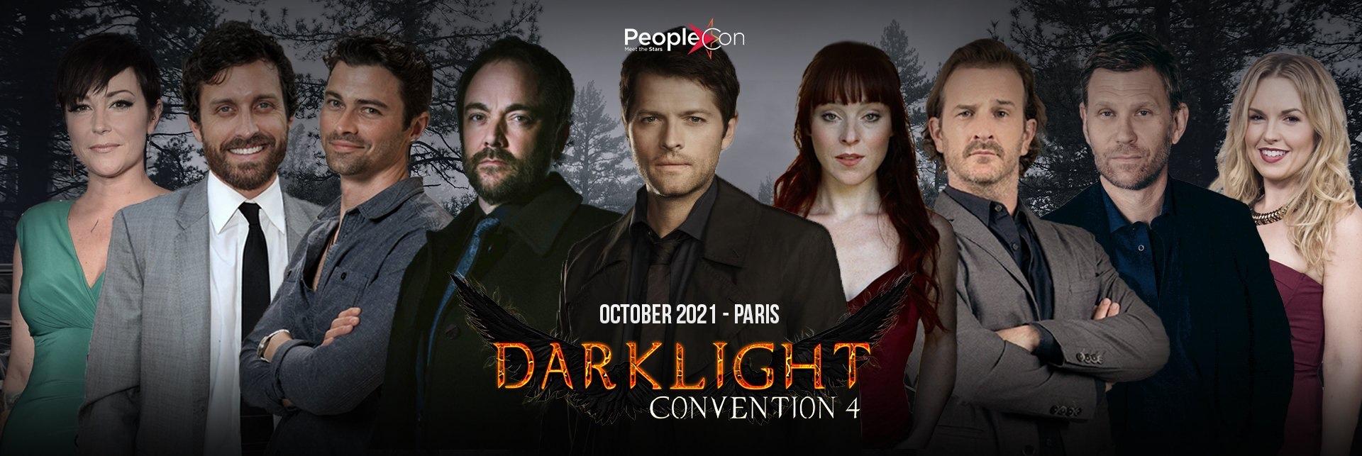 DarkLight Con 4