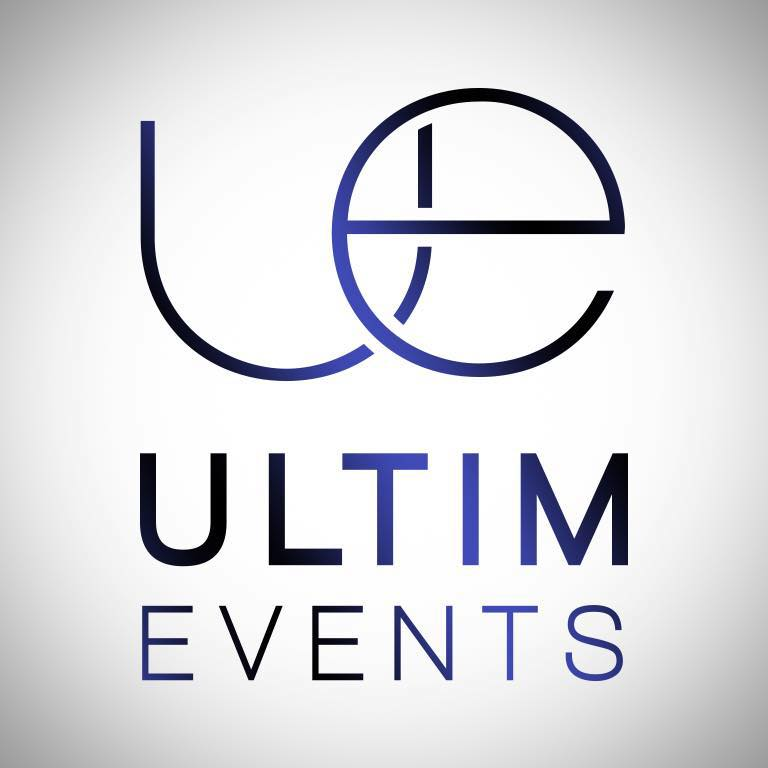 Ultim Events