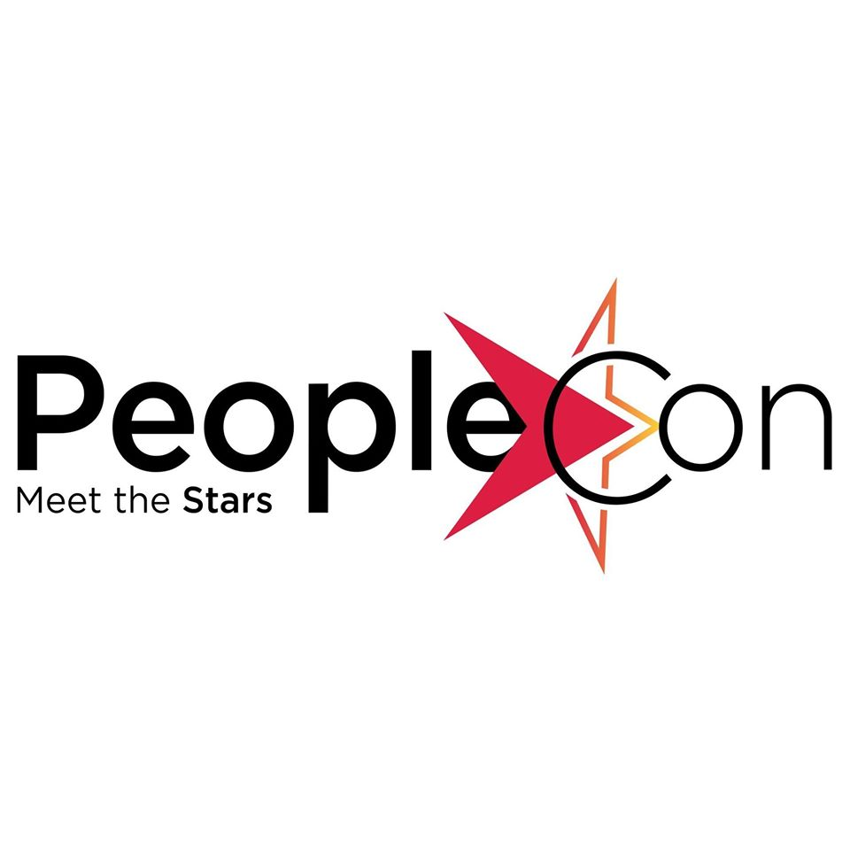 People Convention